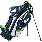 Titleist Lightweight Stand Bag