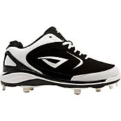 3n2 Men's Pulse+ Metal Baseball Cleats