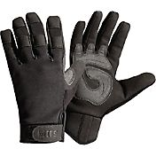 5.11 Tactical Men's TAC A2 Gloves