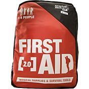 Adventure Medical Kits First Aid 2.0 First Aid Kit