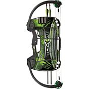 Barnett Youth Tomcat Compound Bow Package