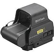 EOTech EXPS2 Holographic Sight with Ring/Dot Reticle