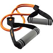 Fitness Gear 15 lb. Resistance Tube
