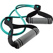 Fitness Gear 5 lb Resistance Tube