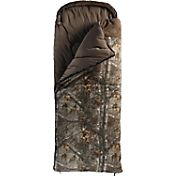 Field & Stream Field Master 0° F Sleeping Bag