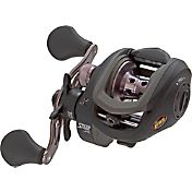 Lew's Speed Spool LFS Series Baitcasting Reel