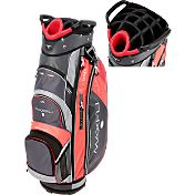 Maxfli Women's U/Series 4.0 Cart Bag