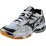 Mizuno Women's Wave Bolt 4 Volleyball Shoes