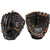 Mizuno 11.5' Youth MVP Prospect Series Glove