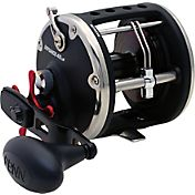 PENN Defiance Level Wind Conventional Reels