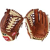 Rawlings 11.5' Youth GG Elite Pro Taper Series Glove
