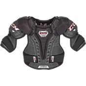 CCM Senior RBZ 150 Ice Hockey Shoulder Pads
