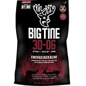 Big Tine 30-06 Fortified Blend Deer Attractant