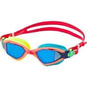Speedo MDR 2.4 Mirrored Goggles