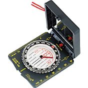Silva Guide 426 Compact Sighting Compass