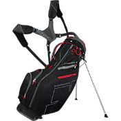 Sun Mountain 2016 Three 5 Stand Bag