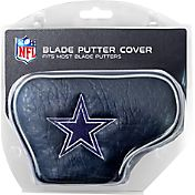 Team Golf Dallas Cowboys Blade Putter Cover