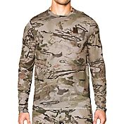 Under Armour Men's Ridge Reaper NuTech Long Sleeve Shirt