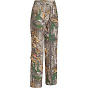 Under Armour Women's Scent Control Field Pants