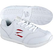 zephz Women's Butterfly 2.0 Cheerleading Shoes
