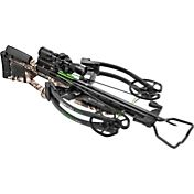 Horton Storm RDX Crossbow Package – Dedd Sled 50