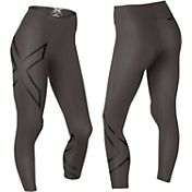 2XU Women's Midrise Compression Tights