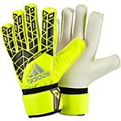 adidas Adult Ace Replique Soccer Goalie Gloves