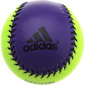 adidas 11' Showstopper Training Fastpitch Softball
