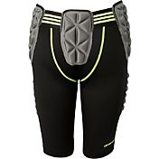adidas Youth techfit Football Girdle