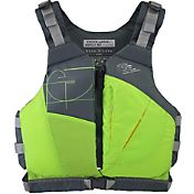 Stohlquist Youth Escape Nylon Life Vest