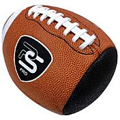 Passback Sports Pro Composite Official Training Football