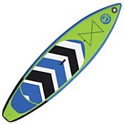 Airhead Pace 1030 Inflatable Racing Stand-Up Paddle Board
