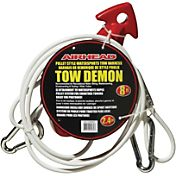 Airhead Tow Demon 8' Tow Harness