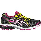 ASICS Women's GEL-Flux 3 Running Shoes