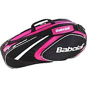 Babalot Club 6 Pack Tennis Bag