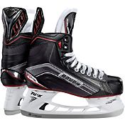 Bauer Senior Vapor X600 Ice Hockey Skates