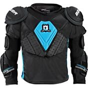 Bauer Prodigy Youth Protective Top