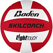 Baden Skilcoach Lightweight Training Volleyball