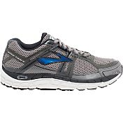 Brooks Men's Addiction 12 Running Shoes