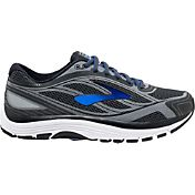 Brooks Men's Dyad 9 Running Shoes