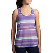 Brooks Women's Ghost Racerback Running Tank Top