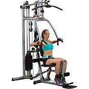 Powerline P1X Home Gym
