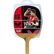 Butterfly Yari Penhold Table Tennis Racket