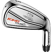 Cobra KING Utility Iron – Graphite