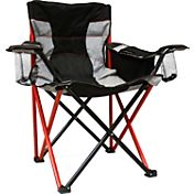 Caravan Elite Quad Chair