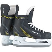 CCM Junior 1052 Ice Hockey Skates