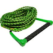 Connelly Ski Series Kneeboard Rope Package