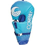 Connelly Baby Safe Nylon Life Vest