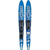 Connelly Eclypse Premiere Combo Water Skis