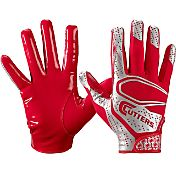Cutters Adult Rev 2.0 Receiver Gloves